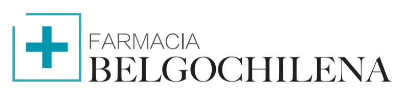 Belgo Chilena