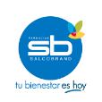 Salco Brand