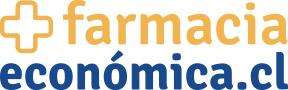 Farmacia Económica