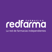 Redfarma